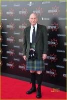photo 21 in Patrick Stewart gallery [id709442] 2014-06-18