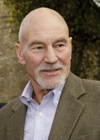 photo 15 in Patrick Stewart gallery [id709464] 2014-06-18