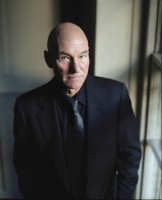 photo 26 in Patrick Stewart gallery [id709425] 2014-06-18