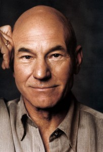 photo 3 in Patrick Stewart gallery [id709555] 2014-06-18