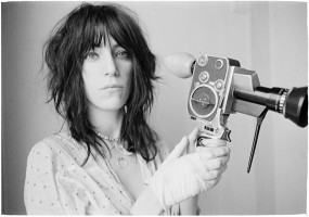 Patti Smith pic #980681