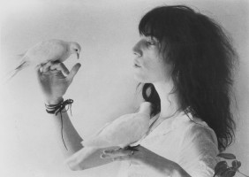 Patti Smith pic #980679