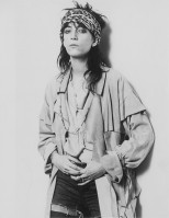 Patti Smith pic #980680