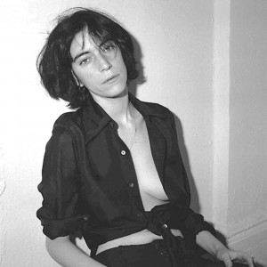Patti Smith pic #979111