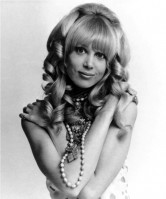 Pattie Boyd pic #411737