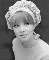 Pattie Boyd pic #104297