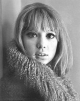 Pattie Boyd pic #104298
