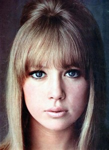 Pattie Boyd pic #383989