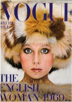 Pattie Boyd pic #383987