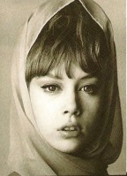 Pattie Boyd pic #104301