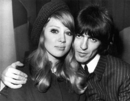 Pattie Boyd pic #411738