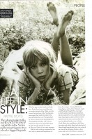 Pattie Boyd pic #104302