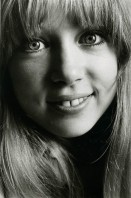 Pattie Boyd pic #411741
