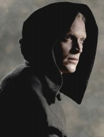 Paul Bettany pic #58854
