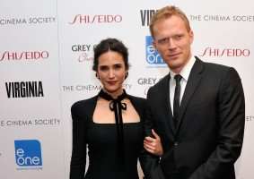 Paul Bettany pic #493043