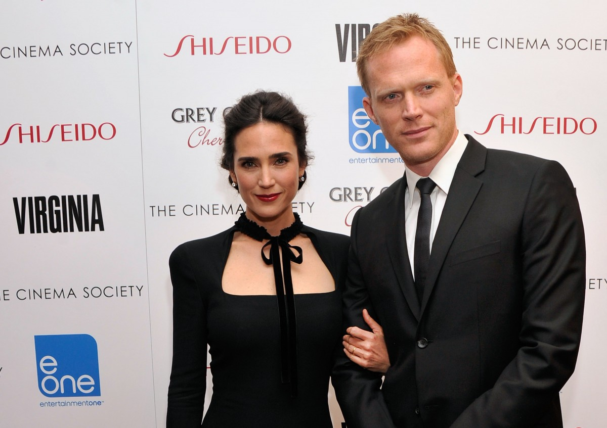 Paul Bettany: pic #493043
