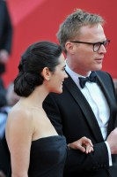 Paul Bettany pic #493222