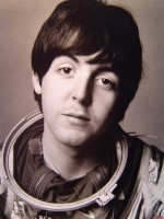 Paul McCartney pic #191462
