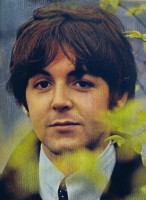 Paul McCartney pic #191460