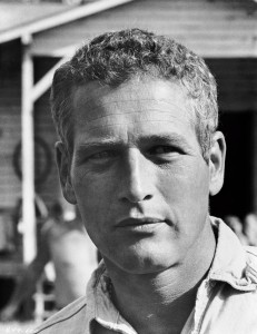 photo 4 in Paul Newman gallery [id244637] 2010-03-25