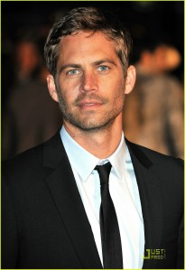 photo 3 in Paul Walker gallery [id473653] 2012-04-10