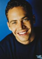 photo 24 in Paul Walker gallery [id480818] 2012-04-26