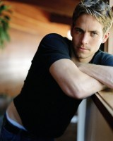photo 17 in Paul Walker gallery [id573144] 2013-02-08