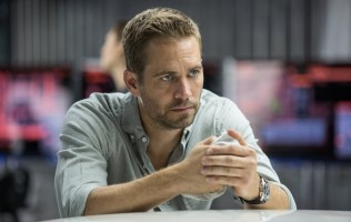 photo 3 in Paul Walker gallery [id801153] 2015-10-06