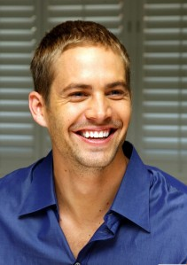 photo 5 in Paul Walker gallery [id146077] 2009-04-08
