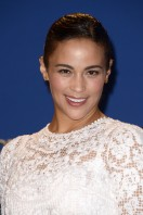photo 17 in Paula Patton gallery [id749105] 2014-12-19