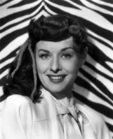 photo 8 in Paulette Goddard gallery [id370635] 2011-04-21