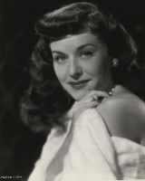 photo 4 in Paulette Goddard gallery [id411985] 2011-10-13