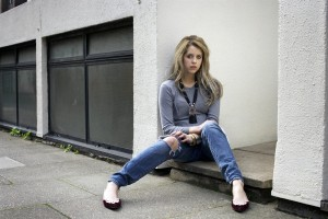 Peaches Geldof pic #316553