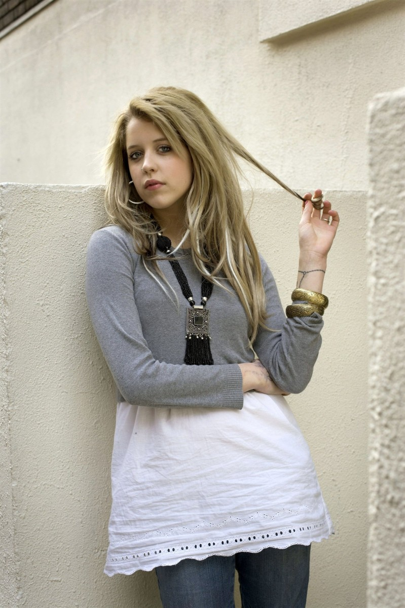 Peaches Geldof: pic #316563