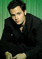 Penn Badgley pic #234396