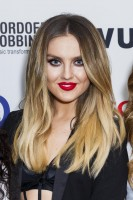 photo 29 in Perrie Edwards gallery [id961687] 2017-09-10