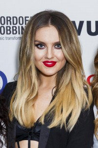 Perrie Edwards pic #961687