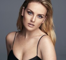 Perrie Edwards pic #961682