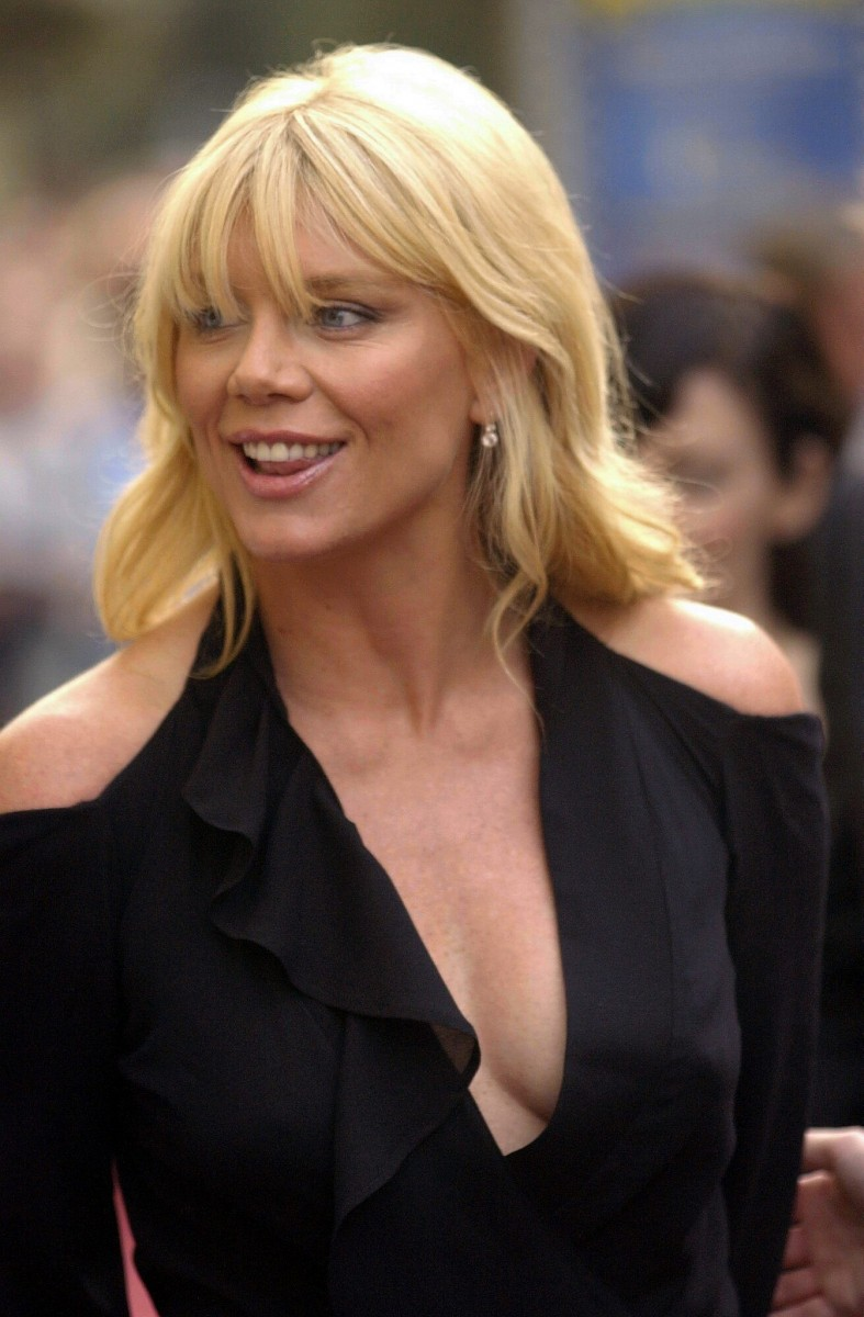 2019 Peta Wilson nude (45 photos), Topless, Hot, Boobs, in bikini 2018