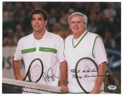 Pete Sampras pic #531712