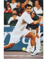 Pete Sampras pic #559855