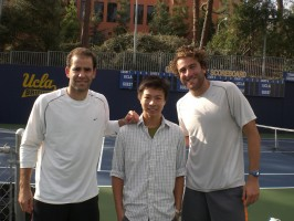 Pete Sampras pic #531718