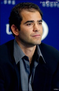Pete Sampras pic #554539