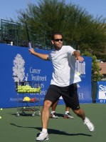 Pete Sampras pic #559854