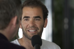 Pete Sampras pic #528717