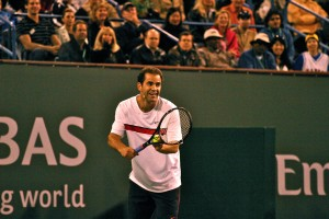 Pete Sampras pic #531714
