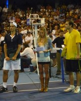 Pete Sampras pic #531709