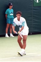 Pete Sampras pic #559858
