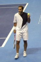 Pete Sampras pic #531707