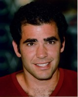 Pete Sampras pic #561324